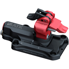 ATK Raider 12 2.0 Touring Bindings